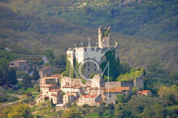 Замки италии продажа