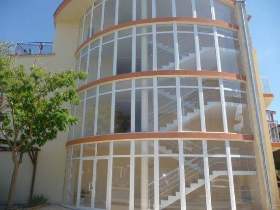 Апартаменты в Равде, Болгария, 26.47 м2 - фото 1