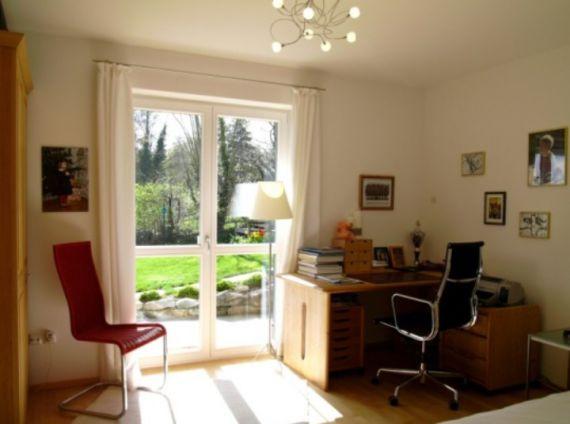 Квартира в Штарнберге, Германия, 92 м2 - фото 1