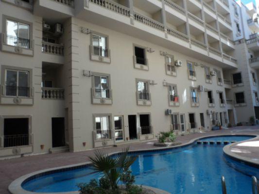 Апартаменты в Хургаде, Египет, 60 м2 - фото 1