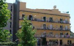 Отель, гостиница на Коста-Брава, Испания, 2000 м2 - фото 1