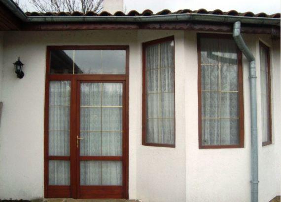 Дом в Варненской области, Болгария, 98 м2 - фото 1