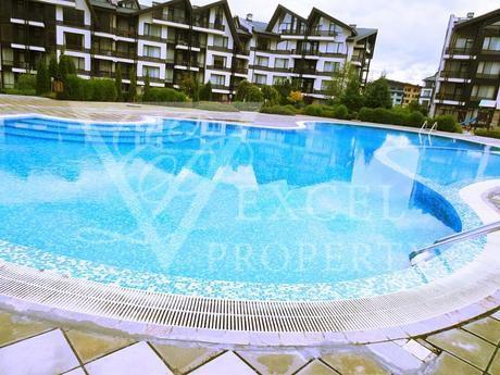 Почему цены на недвижимость в банско упали
