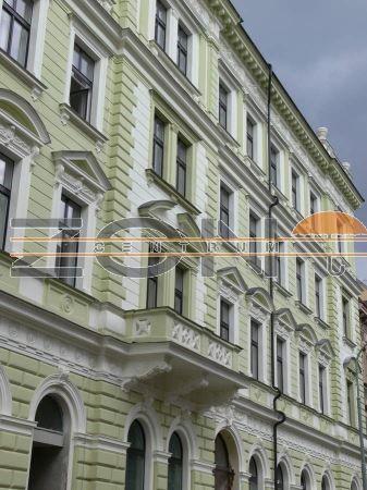 Квартира в Праге, Чехия, 72.4 м2 - фото 1