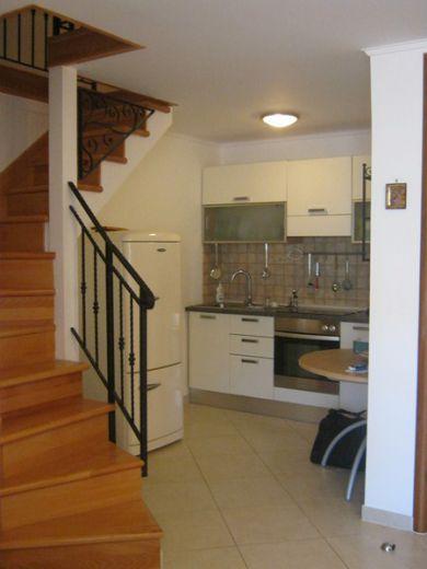 Апартаменты в Новиграде, Хорватия, 78 м2 - фото 1