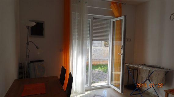 Квартира в Медулине, Хорватия, 33 м2 - фото 1