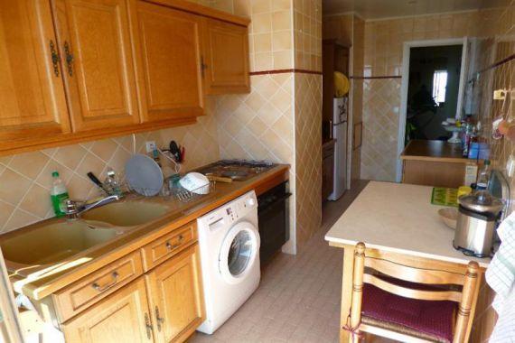 Апартаменты в Ницце, Франция, 92 м2 - фото 4
