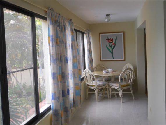 Квартира в Сосуа, Доминиканская Республика, 119 м2 - фото 2