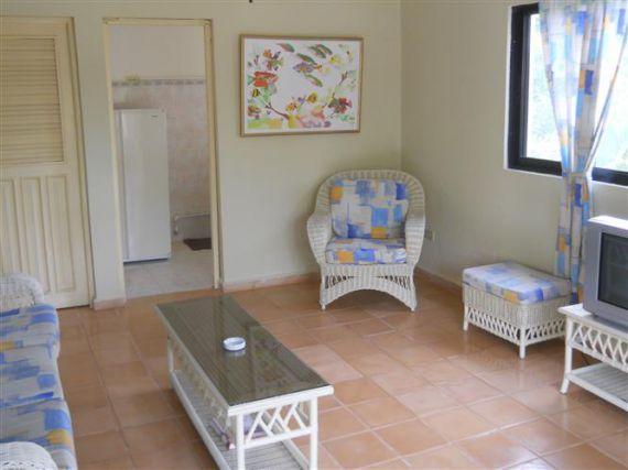 Квартира в Сосуа, Доминиканская Республика, 119 м2 - фото 4
