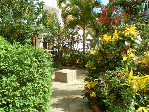 Квартира в Сосуа, Доминиканская Республика, 119 м2 - фото 10