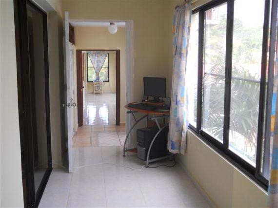 Квартира в Сосуа, Доминиканская Республика, 119 м2 - фото 8