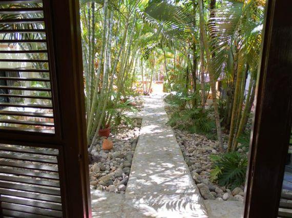 Квартира в Сосуа, Доминиканская Республика, 119 м2 - фото 9
