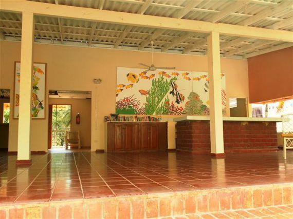 Квартира в Сосуа, Доминиканская Республика, 119 м2 - фото 12