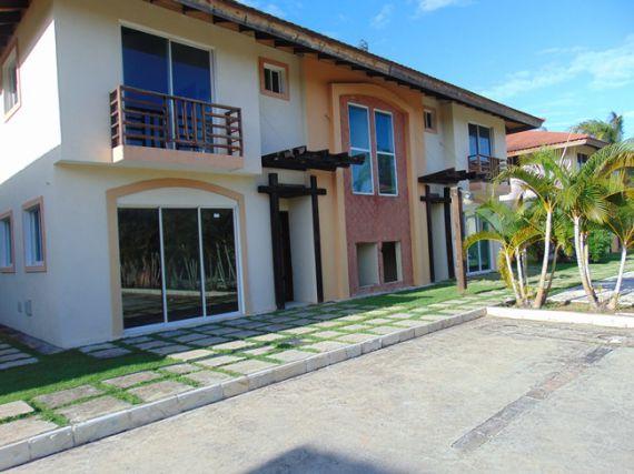 Коттедж в Кабарете, Доминиканская Республика, 300 м2 - фото 3