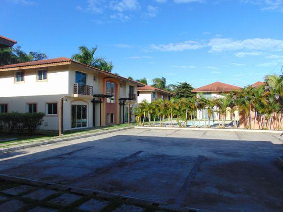 Коттедж в Кабарете, Доминиканская Республика, 300 м2 - фото 12