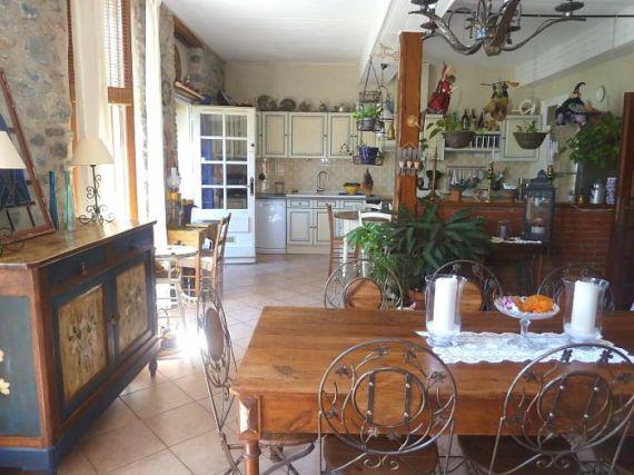 Дом в Перпиньяне, Франция, 183 м2 - фото 1