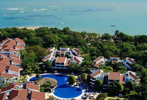 Отель, гостиница в Пуэрто-Плата, Доминиканская Республика, 61555 м2 - фото 1