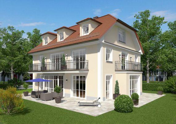 купить дешевую квартиру мюнхен курорты Грузии