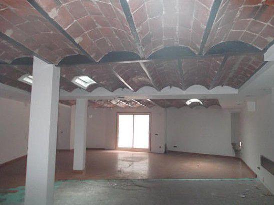 Офис в Дюссельдорфе, Германия, 363 м2 - фото 1