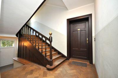 Квартира в Мюнхене, Германия, 73 м2 - фото 1