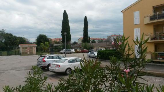 Квартира в Умаге, Хорватия, 79 м2 - фото 1