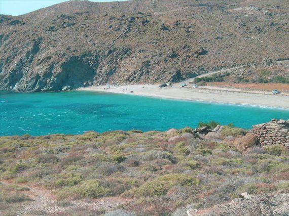 Купить участок в греции недорого у моря