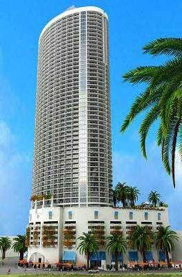Апартаменты в Майами, США - фото 1