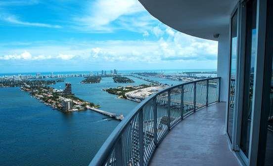 Доходный дом в Майами, США - фото 1