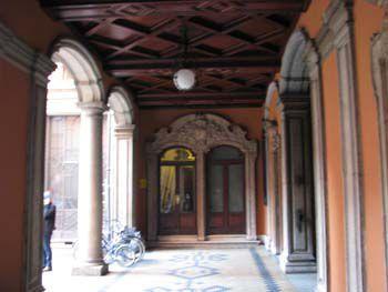 Апартаменты в Милане, Италия, 215 м2 - фото 1