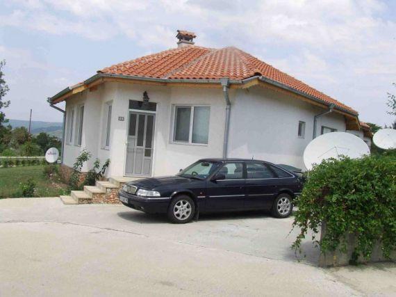 Дом в Добричской области, Болгария, 300 м2 - фото 1