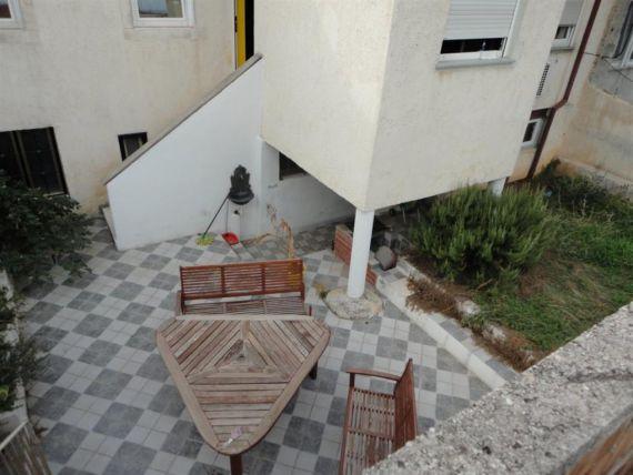 Дом в Пуле, Хорватия, 125 м2 - фото 1