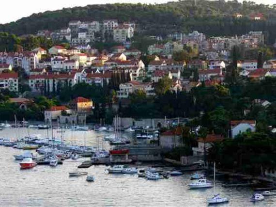 Инвестиционный проект в Дубровнике, Хорватия - фото 1