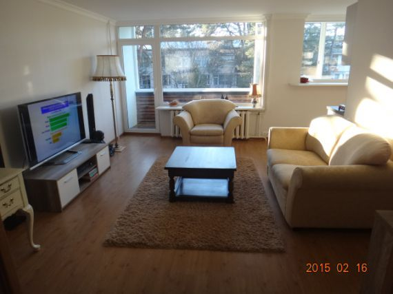 Купить квартиру в юрмале межа проспект