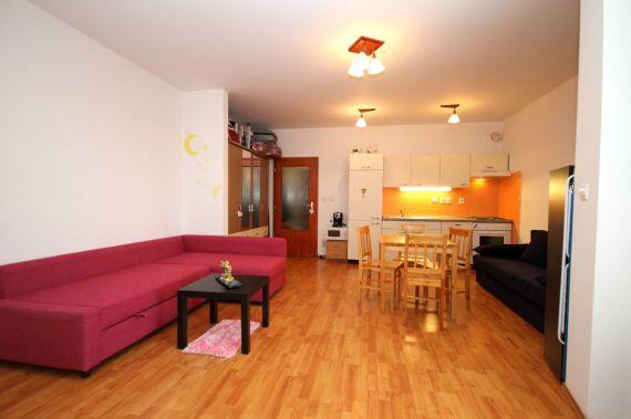 Купить апартаменты в словакии путевку в дубай цена