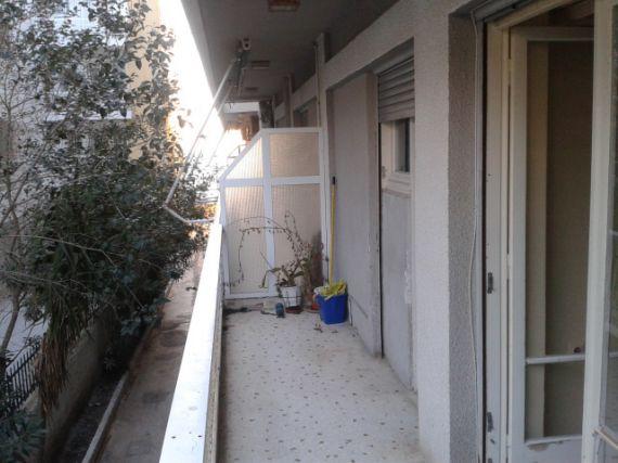 Квартира в Лутраки, Греция, 32 м2 - фото 1