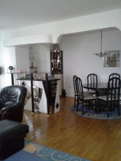 Квартира в Несебре, Болгария, 103 м2 - фото 1