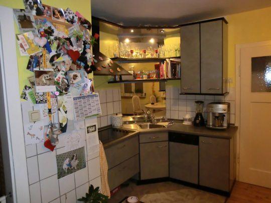 Квартира в Мальше, Германия, 63 м2 - фото 1