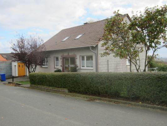 Дом в Билефельде, Германия, 624 м2 - фото 1
