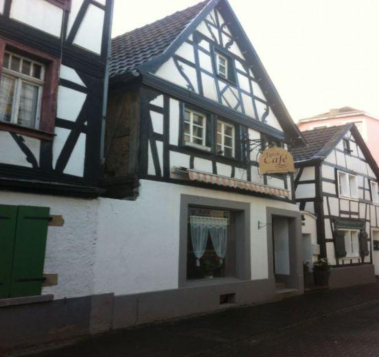 Дом в Бонне, Германия - фото 1