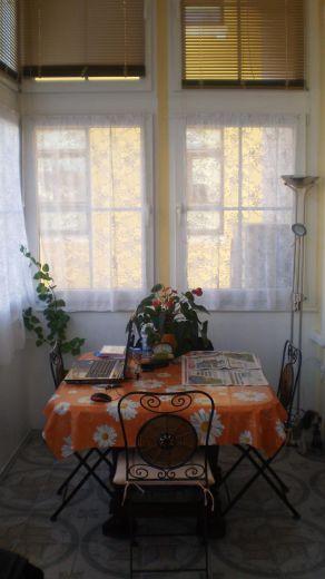 Квартира в Пуле, Хорватия, 109 м2 - фото 1