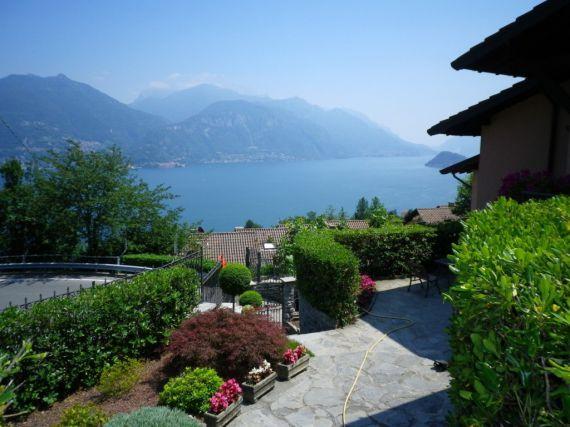 Стоимость дома италии