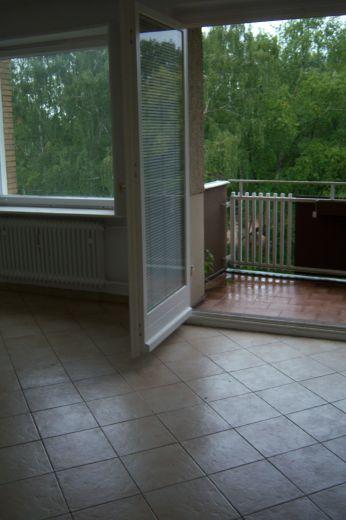 Квартира в Берлине, Германия, 36 м2 - фото 1