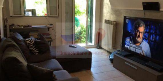 Cheap apartments in Ventimiglia