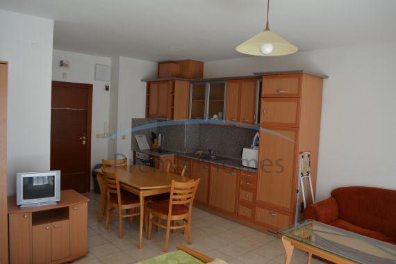 Отель, гостиница в Несебре, Болгария, 975 м2 - фото 7