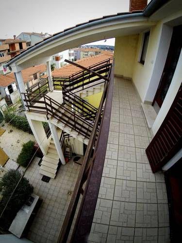 Дом в Пуле, Хорватия, 420 м2 - фото 1