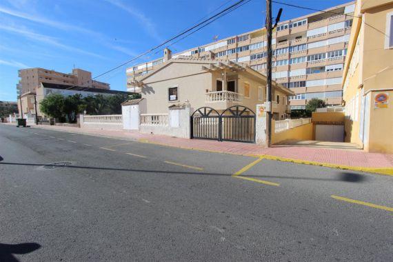 Дом в Ла Мата, Испания, 70 м2 - фото 1