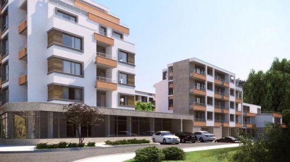 Коммерческая недвижимость в болгарии купить недорого