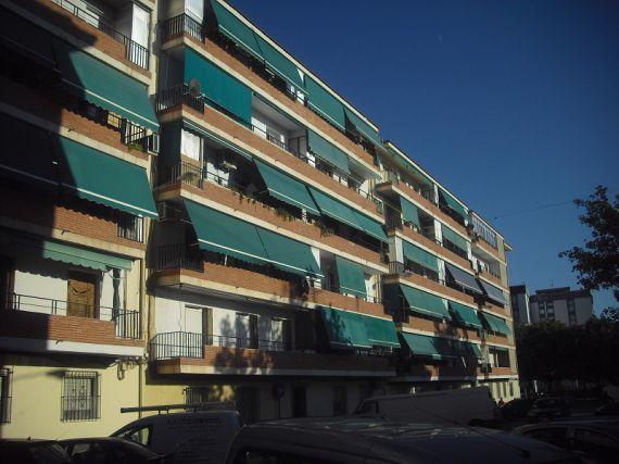 Квартира в Аликанте, Испания, 82 м2 - фото 1