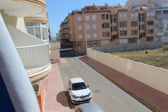 Квартира в Ла Мата, Испания, 30 м2 - фото 1