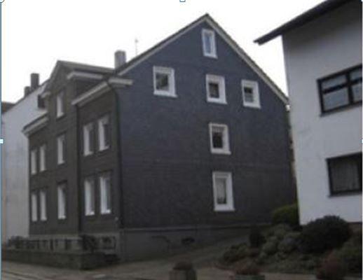 Доходный дом в Вуппертале, Германия, 446 м2 - фото 1